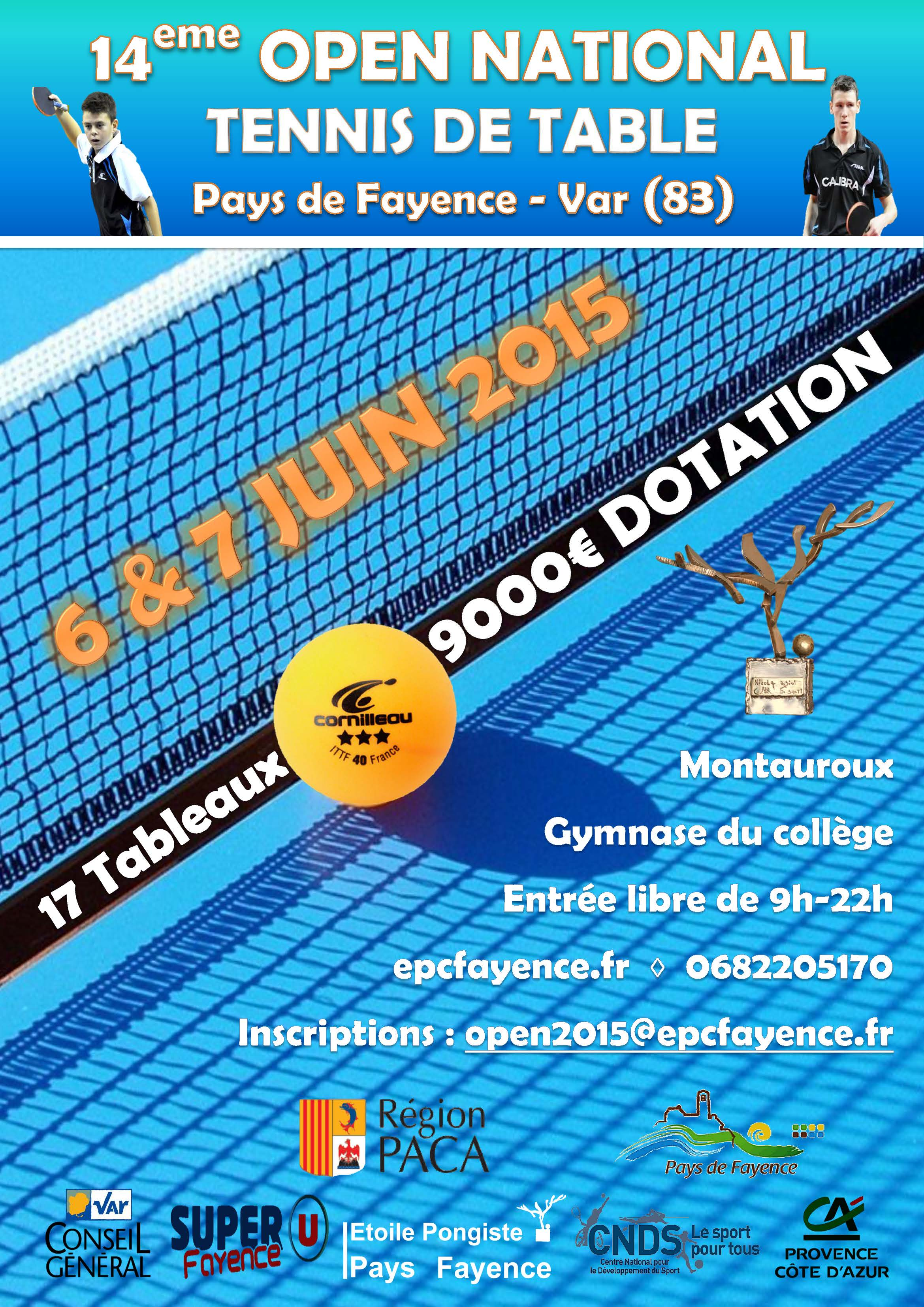 http://www.epcfayence.fr/media/uploaded/sites/884/document/554a20e0d1f97_AFFICHE2015valid.jpg